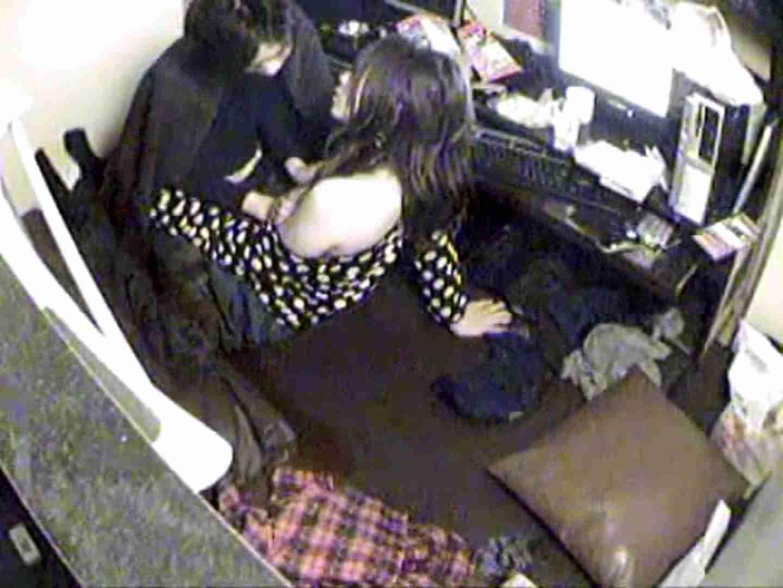 インターネットカフェの中で起こっている出来事 vol.003 プライベート おまんこ動画流出 81画像 53