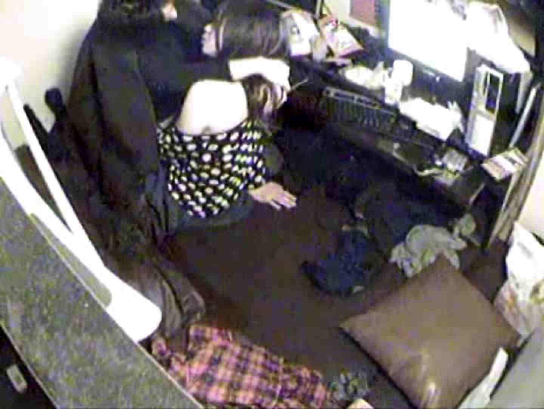 インターネットカフェの中で起こっている出来事 vol.003 カップル盗撮  81画像 54