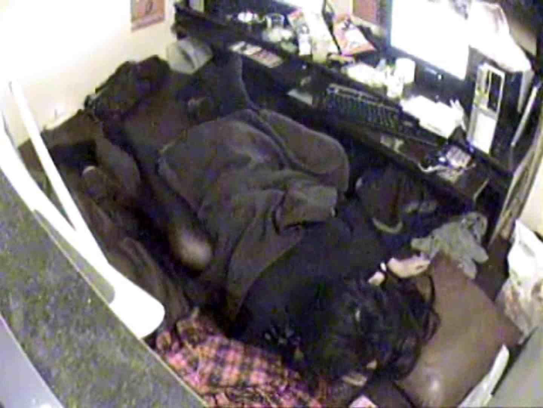 インターネットカフェの中で起こっている出来事 vol.003 カップル盗撮  81画像 72