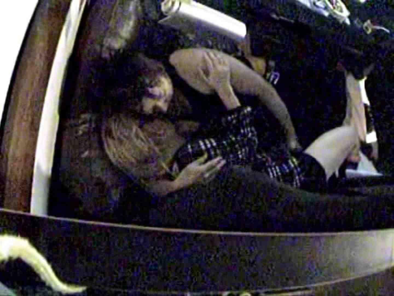 インターネットカフェの中で起こっている出来事 vol.006 カップル盗撮 盗撮動画紹介 62画像 20