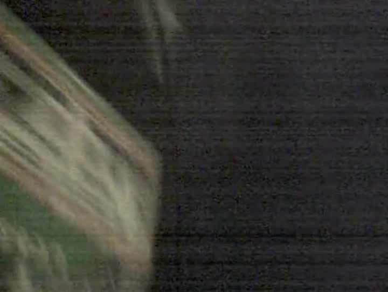 インターネットカフェの中で起こっている出来事 vol.007 カップル盗撮  55画像 3