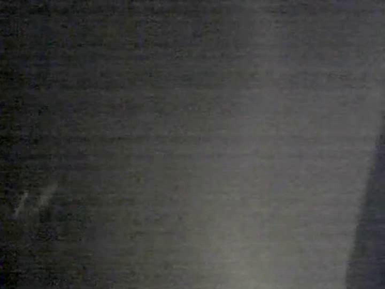 インターネットカフェの中で起こっている出来事 vol.007 カップル盗撮  55画像 6