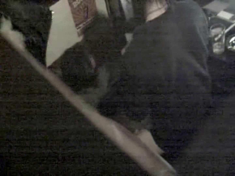 インターネットカフェの中で起こっている出来事 vol.007 エロティックなOL AV無料動画キャプチャ 55画像 8
