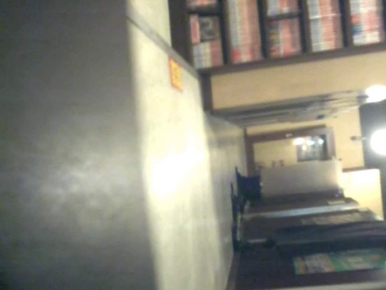 インターネットカフェの中で起こっている出来事 vol.007 カップル盗撮 | プライベート  55画像 13