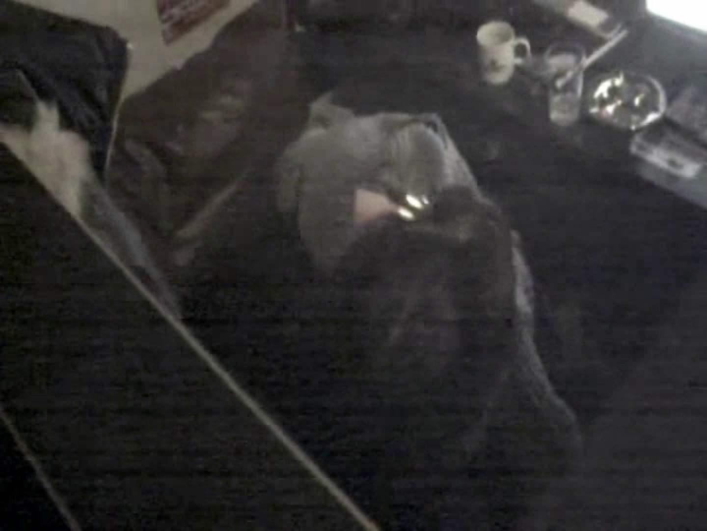 インターネットカフェの中で起こっている出来事 vol.007 エロティックなOL AV無料動画キャプチャ 55画像 14