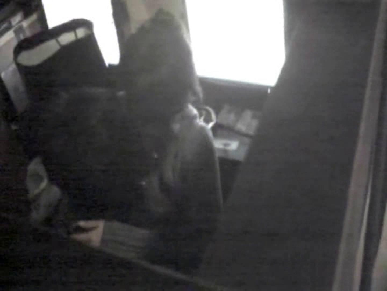 インターネットカフェの中で起こっている出来事 vol.007 カップル盗撮  55画像 15