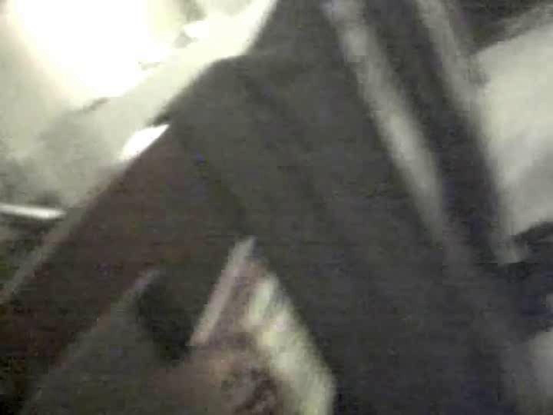 インターネットカフェの中で起こっている出来事 vol.007 カップル盗撮 | プライベート  55画像 16