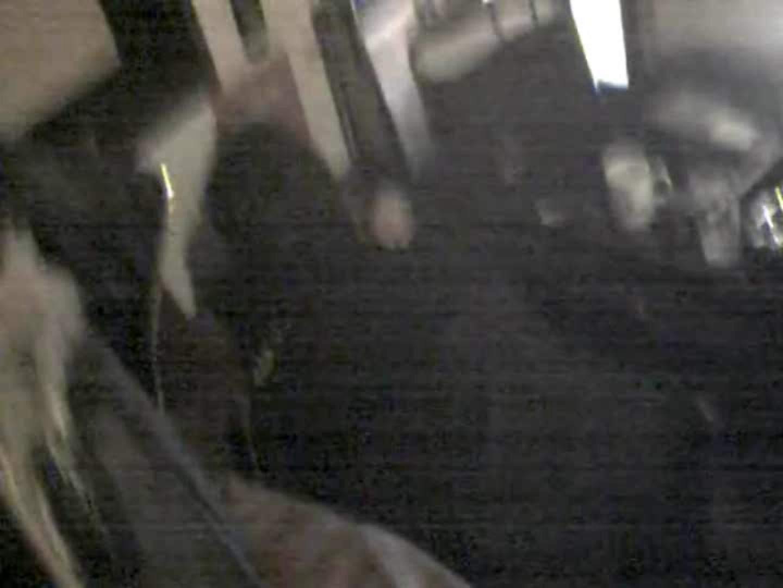 インターネットカフェの中で起こっている出来事 vol.007 カップル盗撮  55画像 18