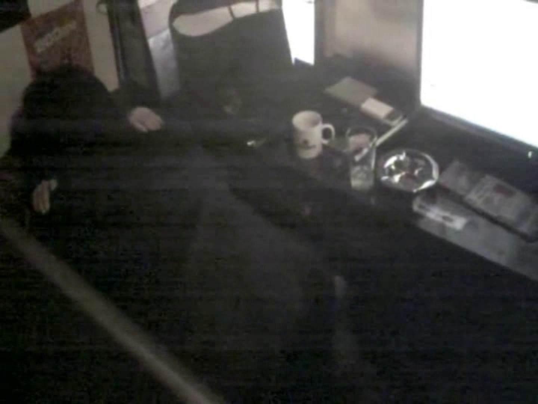 インターネットカフェの中で起こっている出来事 vol.007 カップル盗撮 | プライベート  55画像 19