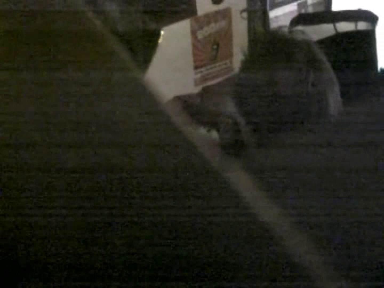 インターネットカフェの中で起こっている出来事 vol.007 カップル盗撮  55画像 21