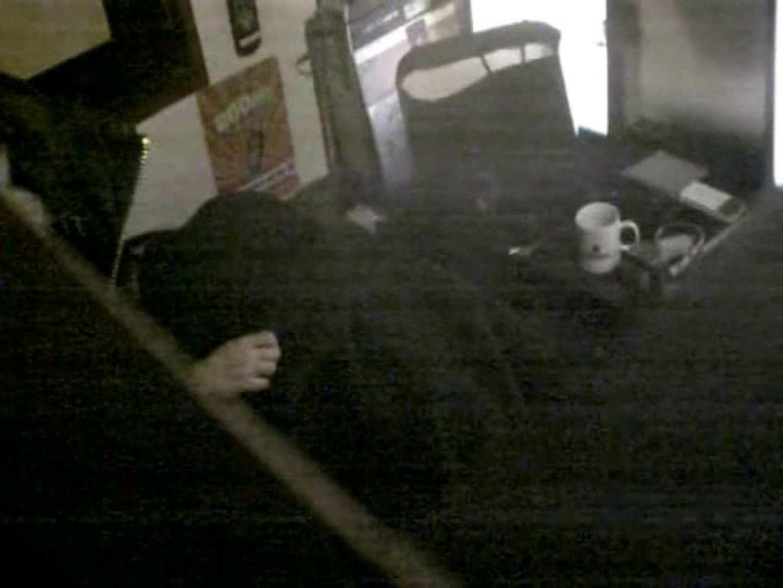 インターネットカフェの中で起こっている出来事 vol.007 カップル盗撮 | プライベート  55画像 25