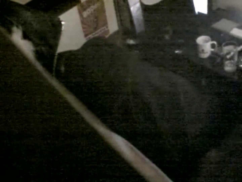インターネットカフェの中で起こっている出来事 vol.007 エロティックなOL AV無料動画キャプチャ 55画像 26