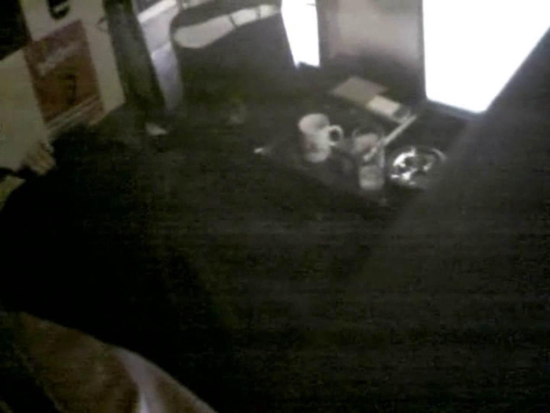インターネットカフェの中で起こっている出来事 vol.007 カップル盗撮  55画像 27