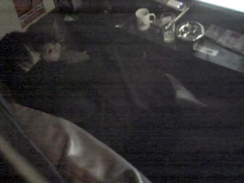 インターネットカフェの中で起こっている出来事 vol.007 エロティックなOL AV無料動画キャプチャ 55画像 29