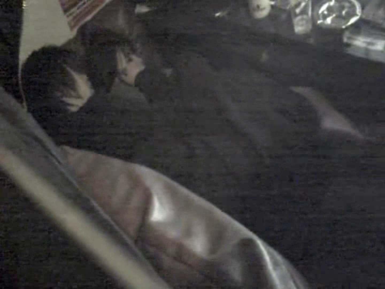 インターネットカフェの中で起こっている出来事 vol.007 カップル盗撮 | プライベート  55画像 31