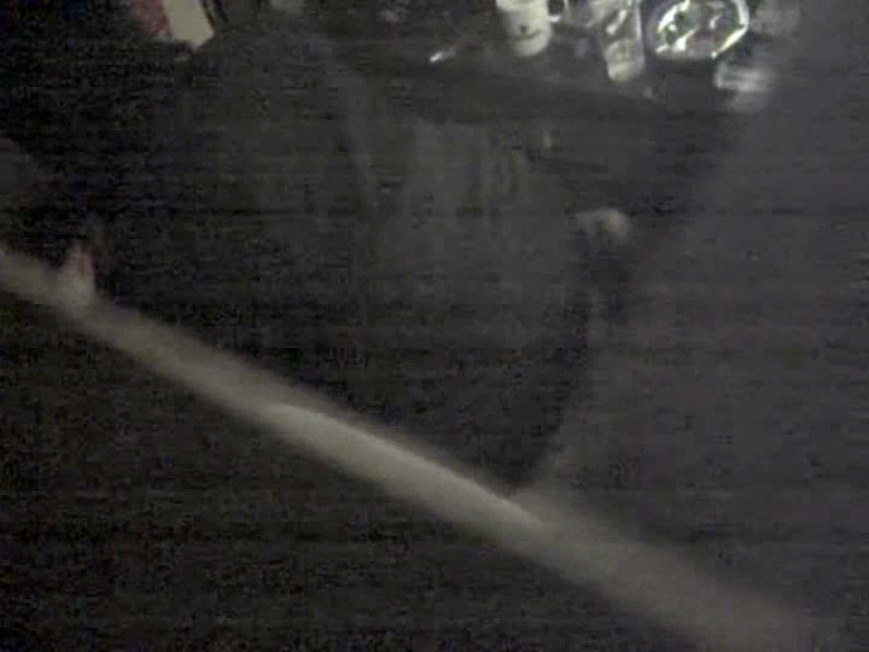 インターネットカフェの中で起こっている出来事 vol.007 カップル盗撮 | プライベート  55画像 40
