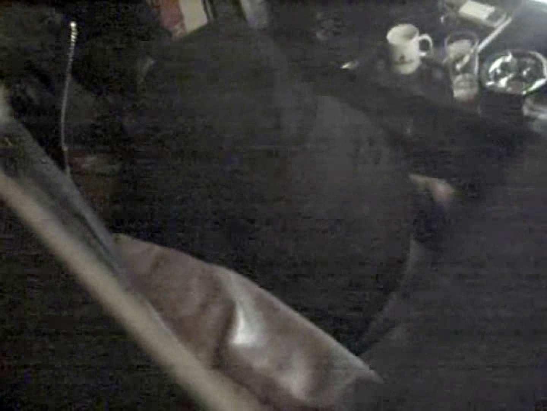 インターネットカフェの中で起こっている出来事 vol.007 エロティックなOL AV無料動画キャプチャ 55画像 44