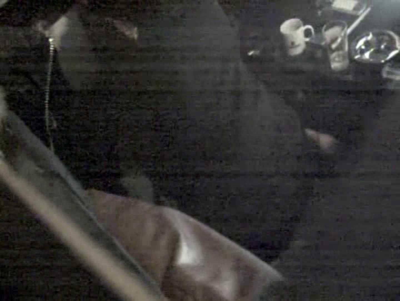 インターネットカフェの中で起こっている出来事 vol.007 カップル盗撮 | プライベート  55画像 46