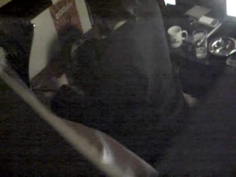 インターネットカフェの中で起こっている出来事 vol.007 カップル盗撮 | プライベート  55画像 49
