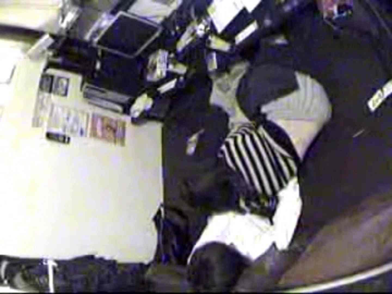 インターネットカフェの中で起こっている出来事 vol.010 カップル盗撮 | プライベート  73画像 1