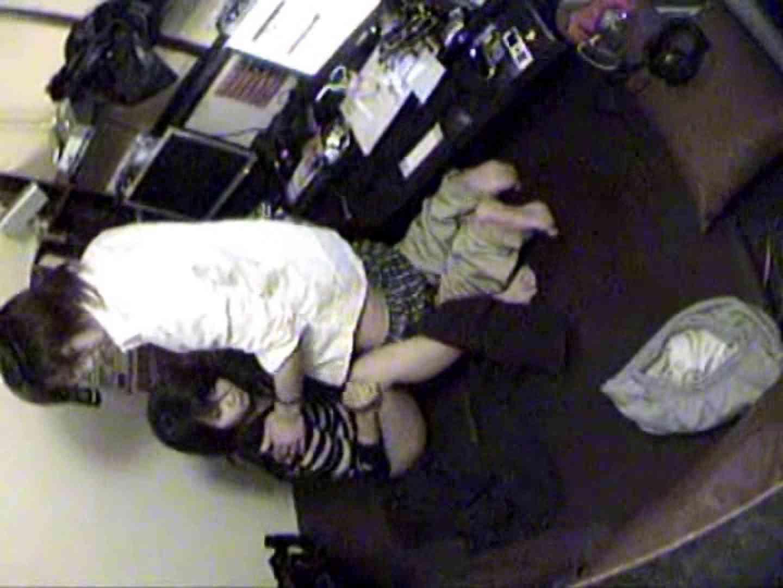 インターネットカフェの中で起こっている出来事 vol.010 カップル盗撮 | プライベート  73画像 7