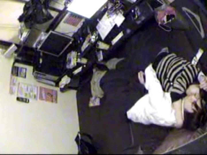 インターネットカフェの中で起こっている出来事 vol.010 カップル盗撮 | プライベート  73画像 10