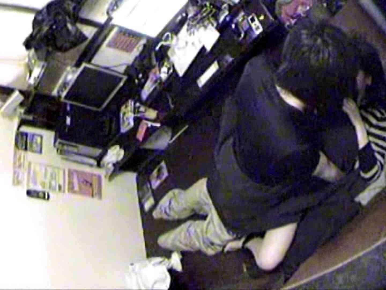 インターネットカフェの中で起こっている出来事 vol.010 カップル盗撮 | プライベート  73画像 13