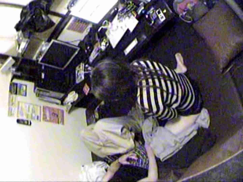 インターネットカフェの中で起こっている出来事 vol.010 カップル盗撮 | プライベート  73画像 16