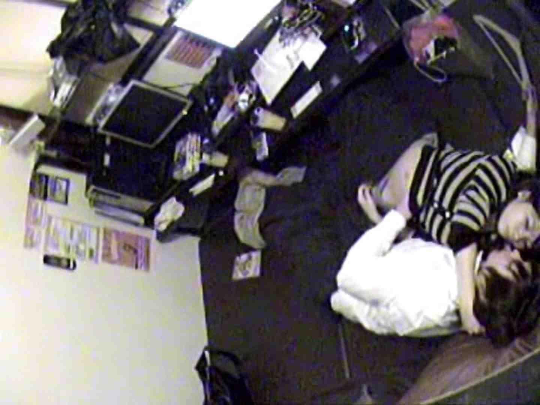 インターネットカフェの中で起こっている出来事 vol.010 エロティックなOL オマンコ動画キャプチャ 73画像 20