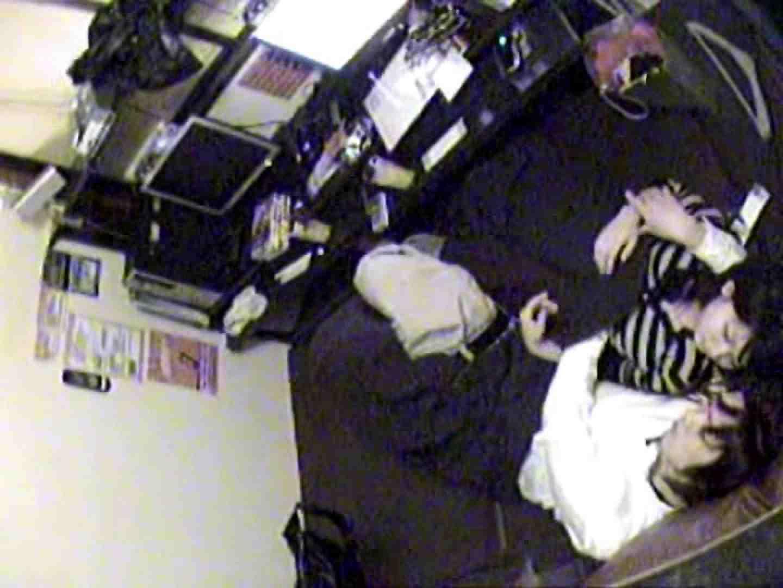 インターネットカフェの中で起こっている出来事 vol.010 カップル盗撮  73画像 21