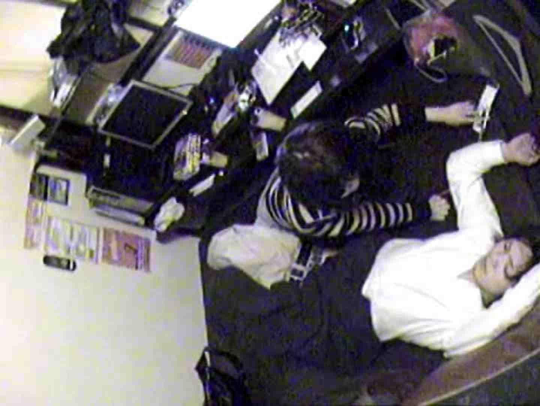 インターネットカフェの中で起こっている出来事 vol.010 カップル盗撮  73画像 24