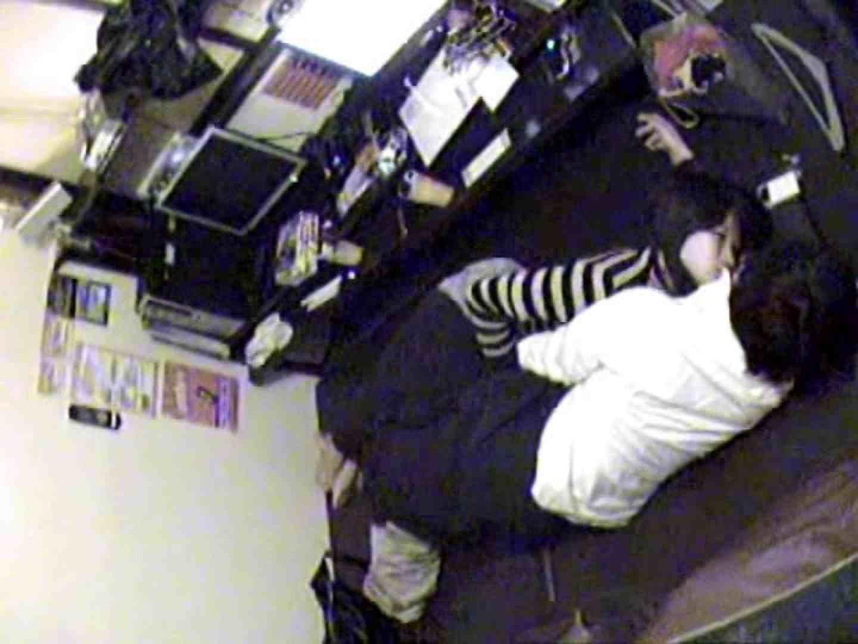 インターネットカフェの中で起こっている出来事 vol.010 カップル盗撮 | プライベート  73画像 25