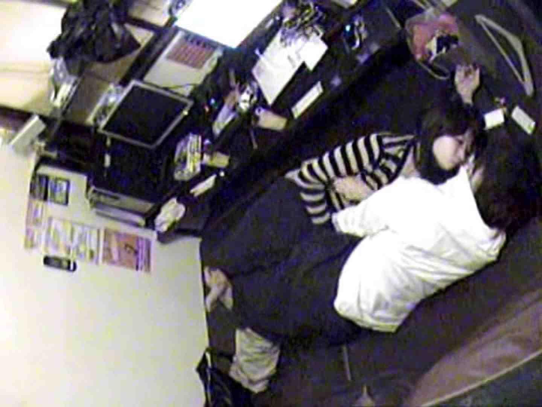 インターネットカフェの中で起こっている出来事 vol.010 エロティックなOL オマンコ動画キャプチャ 73画像 26