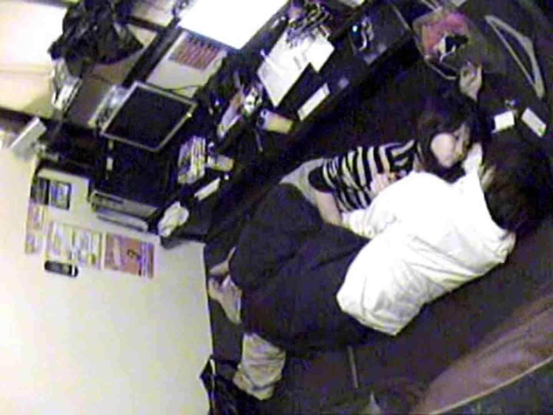 インターネットカフェの中で起こっている出来事 vol.010 カップル盗撮  73画像 27