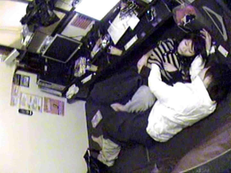 インターネットカフェの中で起こっている出来事 vol.010 カップル盗撮 | プライベート  73画像 28
