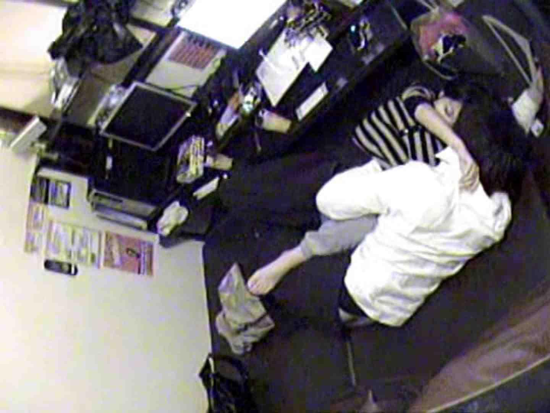 インターネットカフェの中で起こっている出来事 vol.010 カップル盗撮  73画像 30