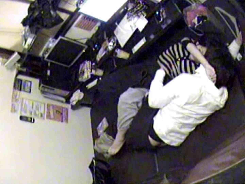 インターネットカフェの中で起こっている出来事 vol.010 カップル盗撮 | プライベート  73画像 31