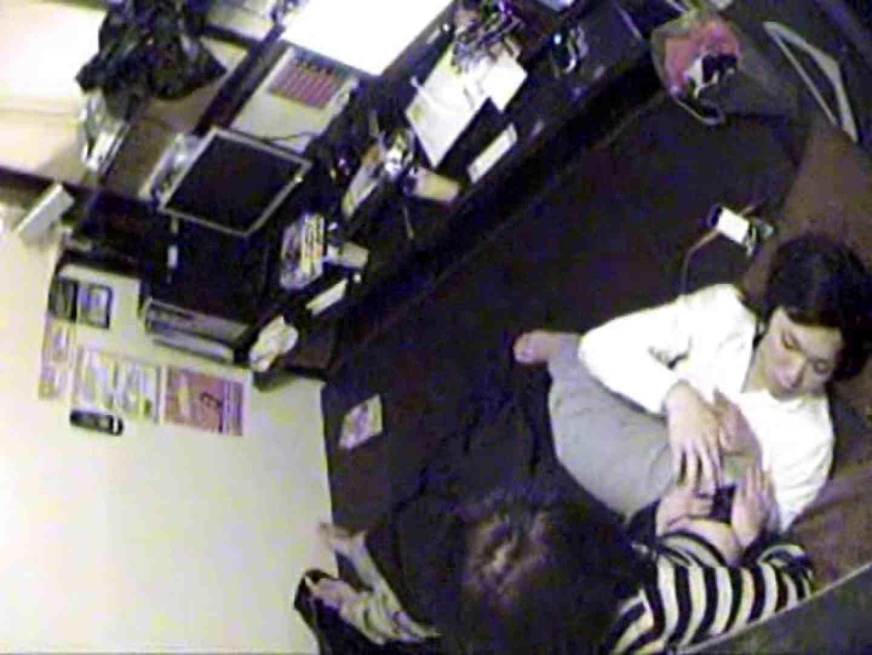 インターネットカフェの中で起こっている出来事 vol.010 エロティックなOL オマンコ動画キャプチャ 73画像 35