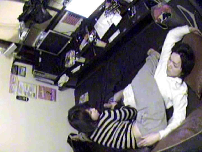 インターネットカフェの中で起こっている出来事 vol.010 カップル盗撮  73画像 39