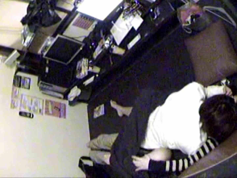 インターネットカフェの中で起こっている出来事 vol.010 カップル盗撮  73画像 51