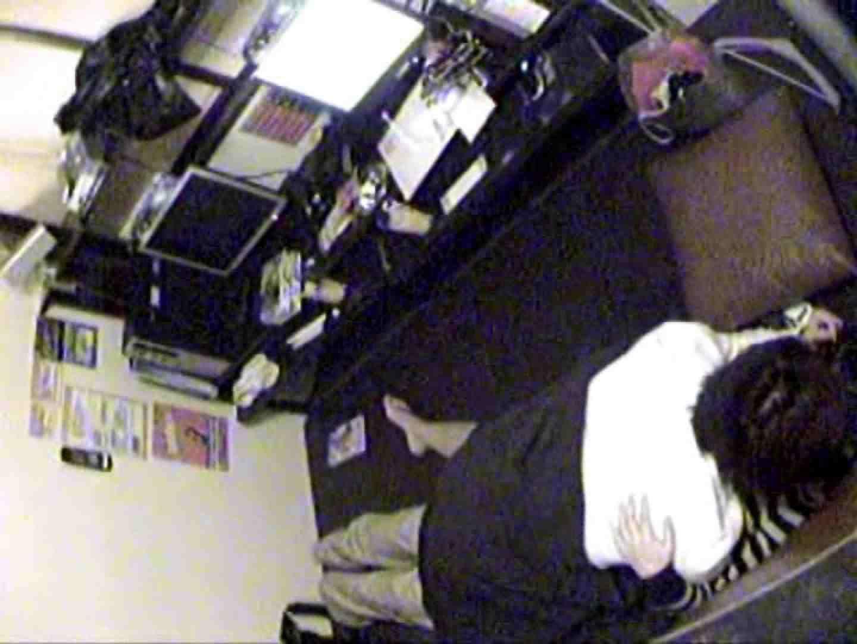 インターネットカフェの中で起こっている出来事 vol.010 エロティックなOL オマンコ動画キャプチャ 73画像 53