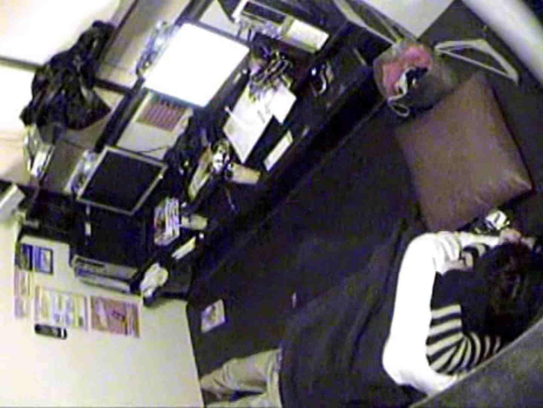 インターネットカフェの中で起こっている出来事 vol.010 カップル盗撮  73画像 54
