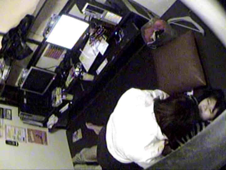 インターネットカフェの中で起こっている出来事 vol.010 カップル盗撮  73画像 57