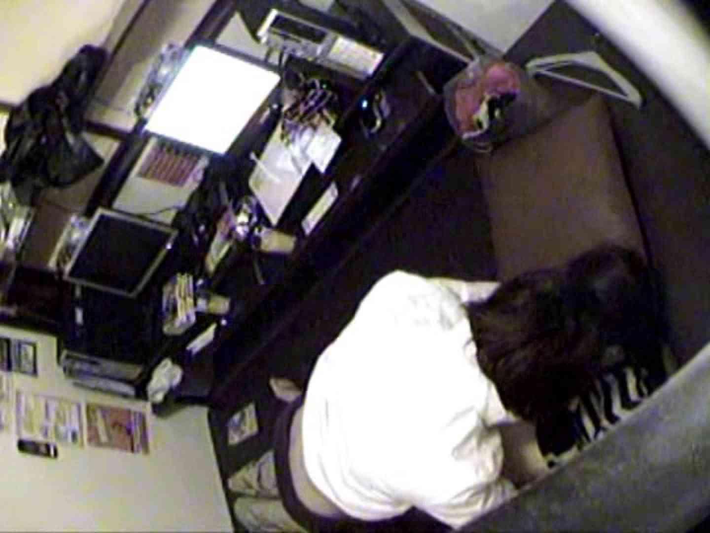 インターネットカフェの中で起こっている出来事 vol.010 カップル盗撮 | プライベート  73画像 58