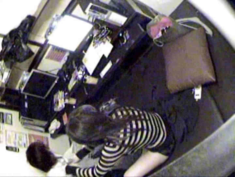 インターネットカフェの中で起こっている出来事 vol.010 カップル盗撮  73画像 60