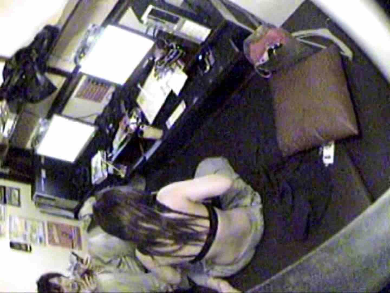 インターネットカフェの中で起こっている出来事 vol.010 カップル盗撮 | プライベート  73画像 61