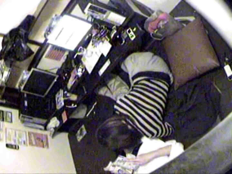 インターネットカフェの中で起こっている出来事 vol.010 エロティックなOL オマンコ動画キャプチャ 73画像 62