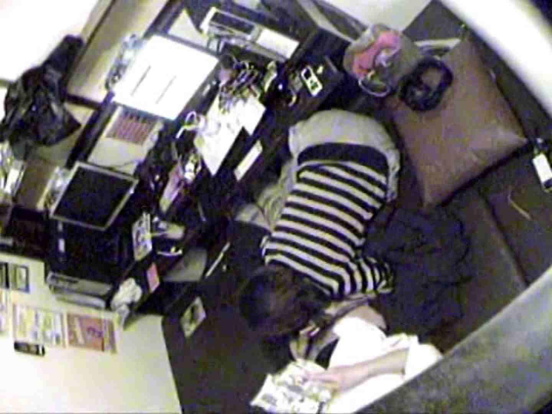 インターネットカフェの中で起こっている出来事 vol.010 カップル盗撮 | プライベート  73画像 64