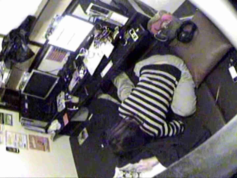 インターネットカフェの中で起こっている出来事 vol.010 カップル盗撮 | プライベート  73画像 67