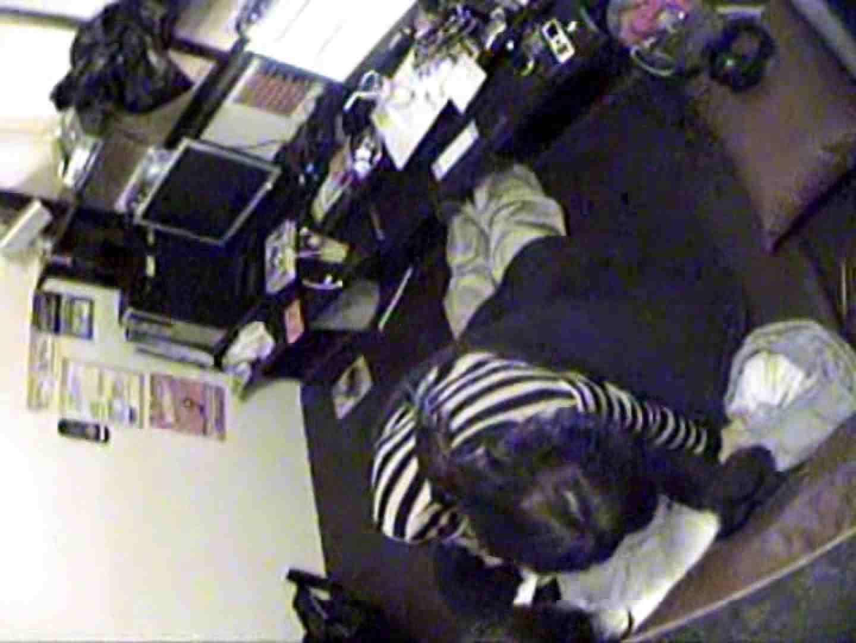インターネットカフェの中で起こっている出来事 vol.010 カップル盗撮 | プライベート  73画像 70